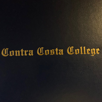 DIPLOMA COVER 9